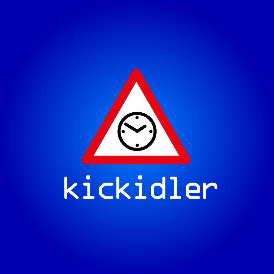 Логотип для клиента РА Маньяко - дизайнер kotesmile