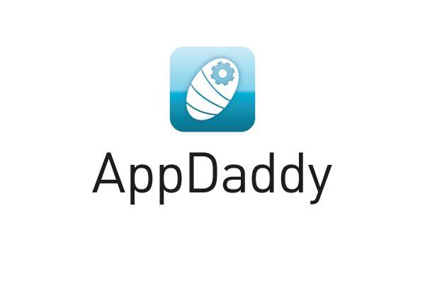 Логотип для сайта-приложения-компании - дизайнер drobinkin