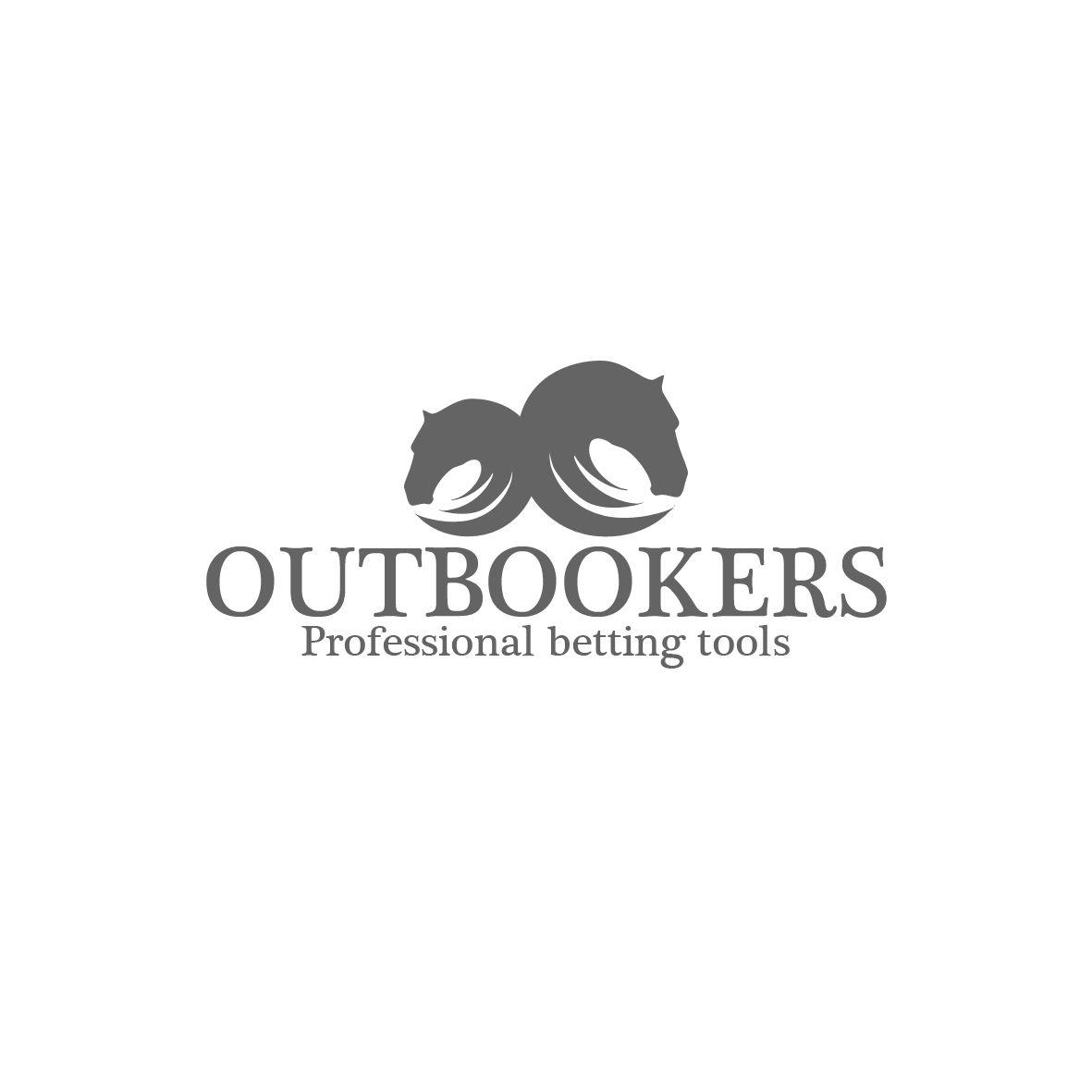 Образ лошади в логотипе (спортивная аналитика) - дизайнер weste32