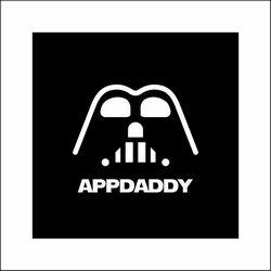 Логотип для сайта-приложения-компании - дизайнер boshkodrobich