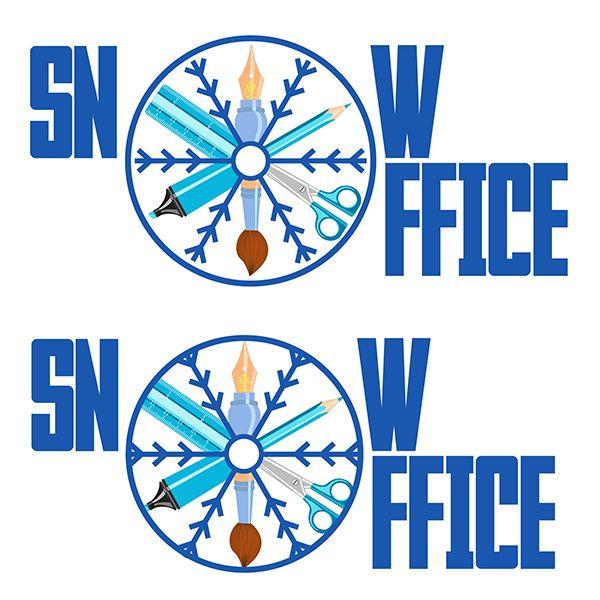 Лого и фирменный стиль для интернет-магазина - дизайнер LetThemEatCake
