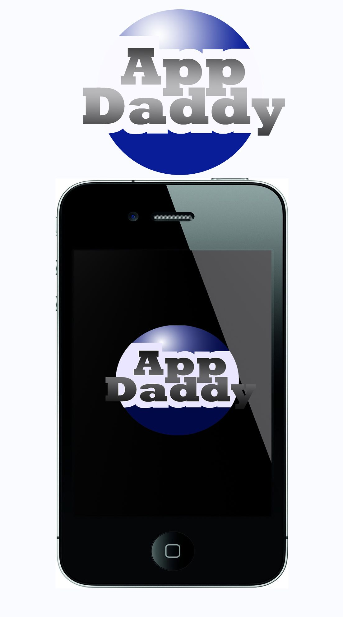 Логотип для сайта-приложения-компании - дизайнер Velo16