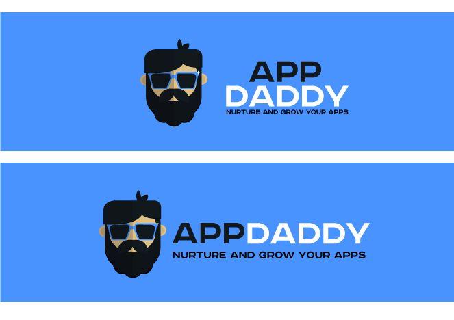 Логотип для сайта-приложения-компании - дизайнер Martins206