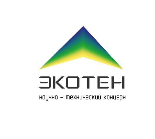 Логотип для научно - технического концерна - дизайнер Alfred574