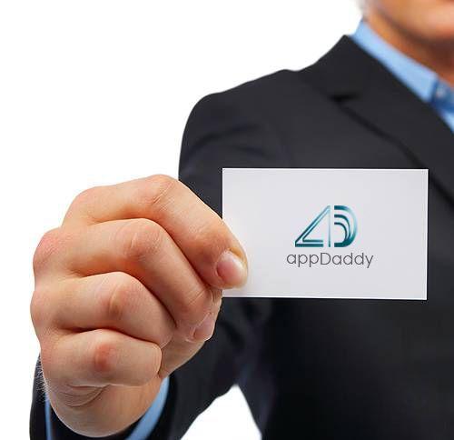 Логотип для сайта-приложения-компании - дизайнер dis0909