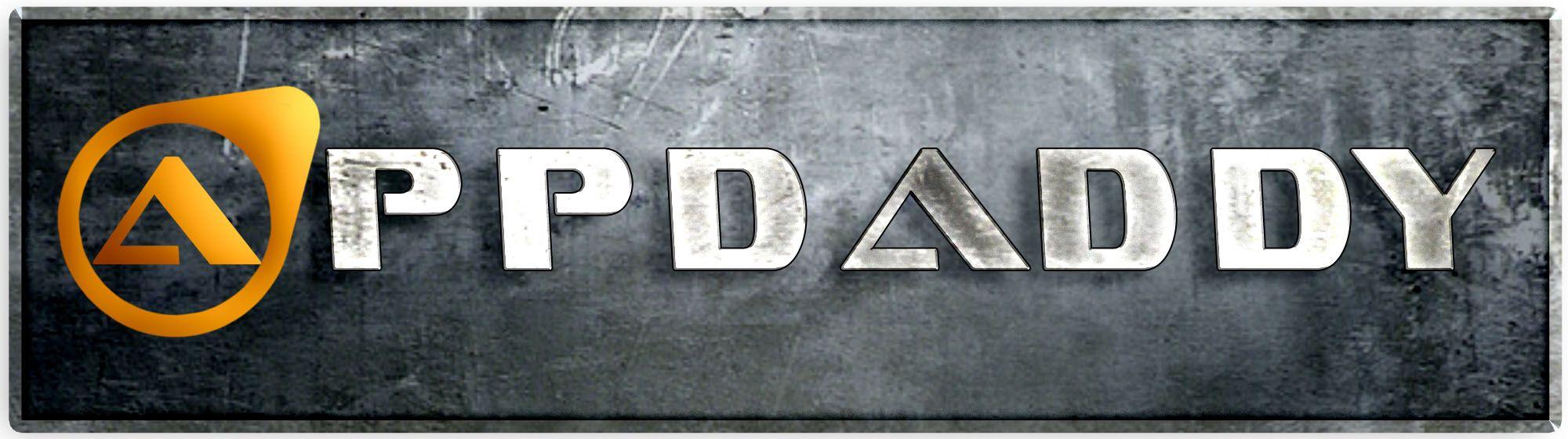 Логотип для сайта-приложения-компании - дизайнер aix23