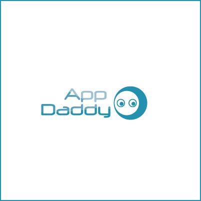 Логотип для сайта-приложения-компании - дизайнер simurzina-alina