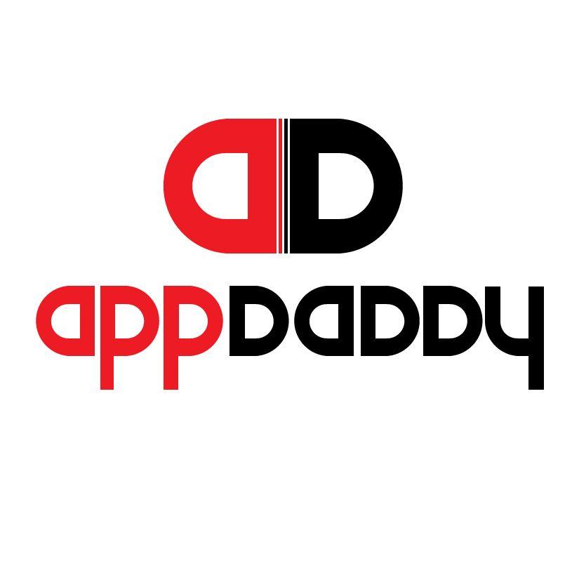 Логотип для сайта-приложения-компании - дизайнер theonewhosaves