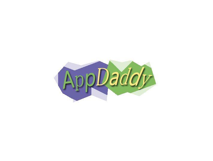 Логотип для сайта-приложения-компании - дизайнер Dmitazar8azar
