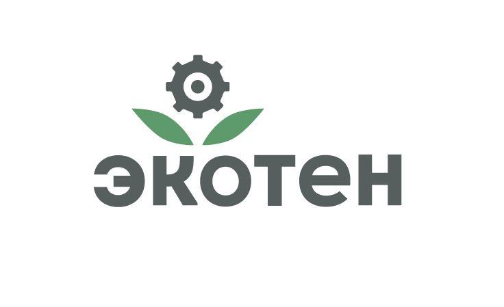 Логотип для научно - технического концерна - дизайнер AishaBintRashid
