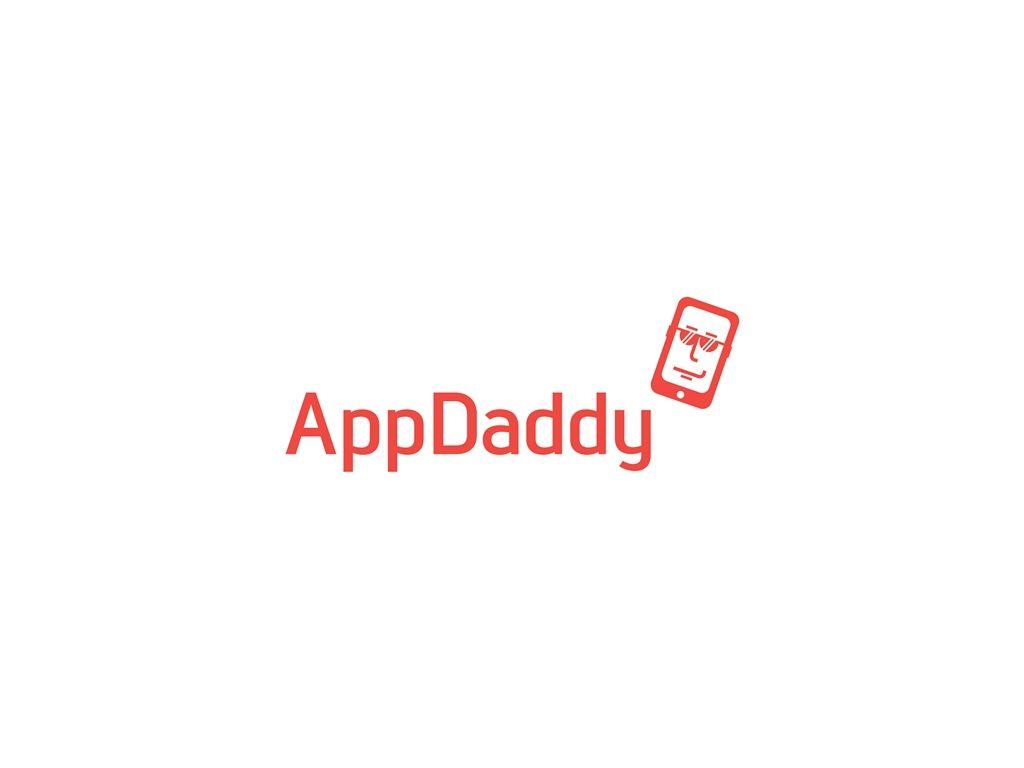 Логотип для сайта-приложения-компании - дизайнер VitaliGisko