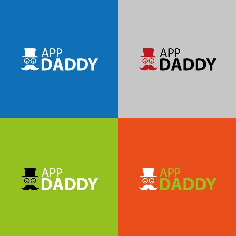 Логотип для сайта-приложения-компании - дизайнер alpine-gold
