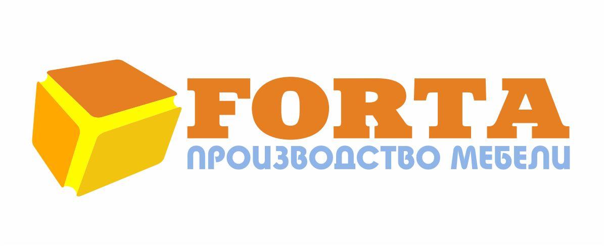 Логотип и фирменный стиль для мебельной компании . - дизайнер alex-blek