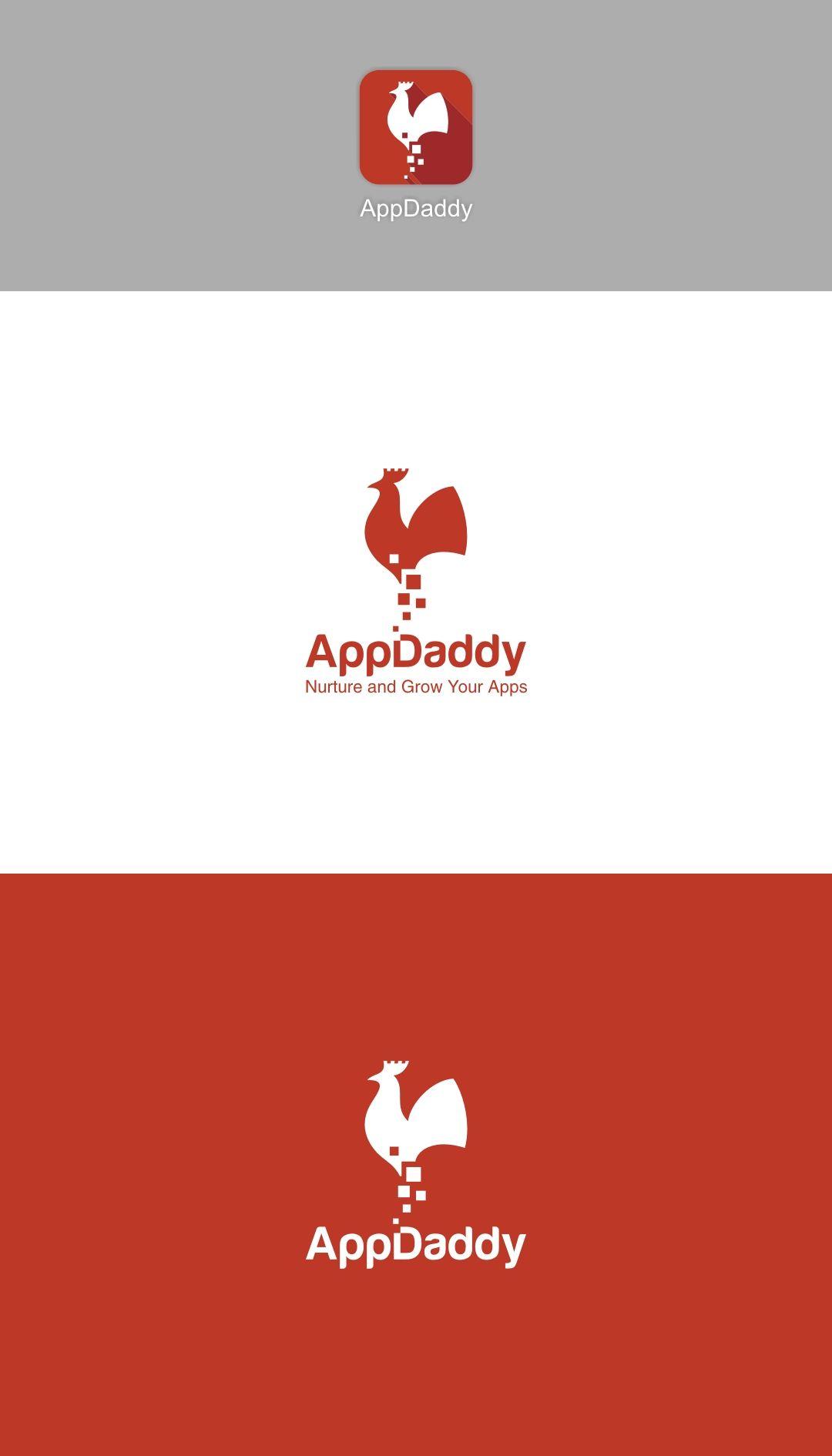 Логотип для сайта-приложения-компании - дизайнер 4shark