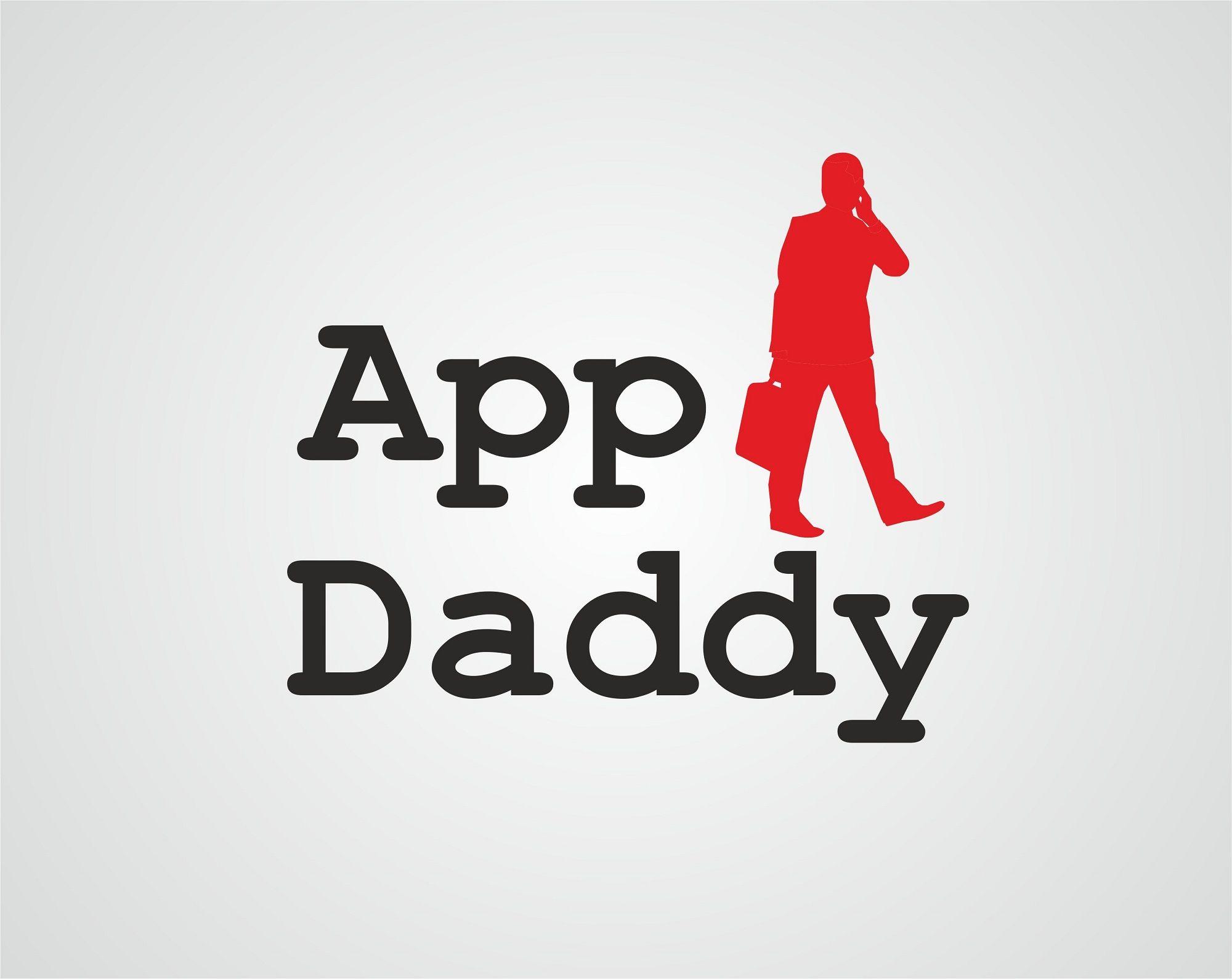 Логотип для сайта-приложения-компании - дизайнер anton