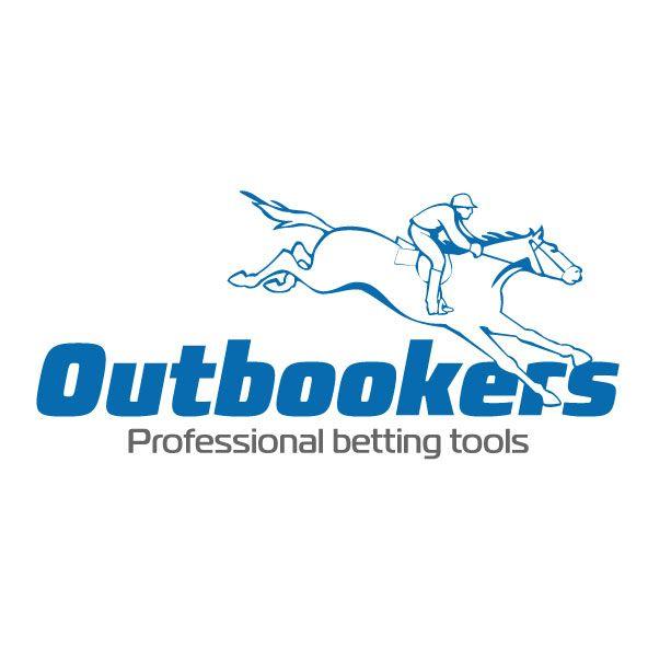 Образ лошади в логотипе (спортивная аналитика) - дизайнер zhutol