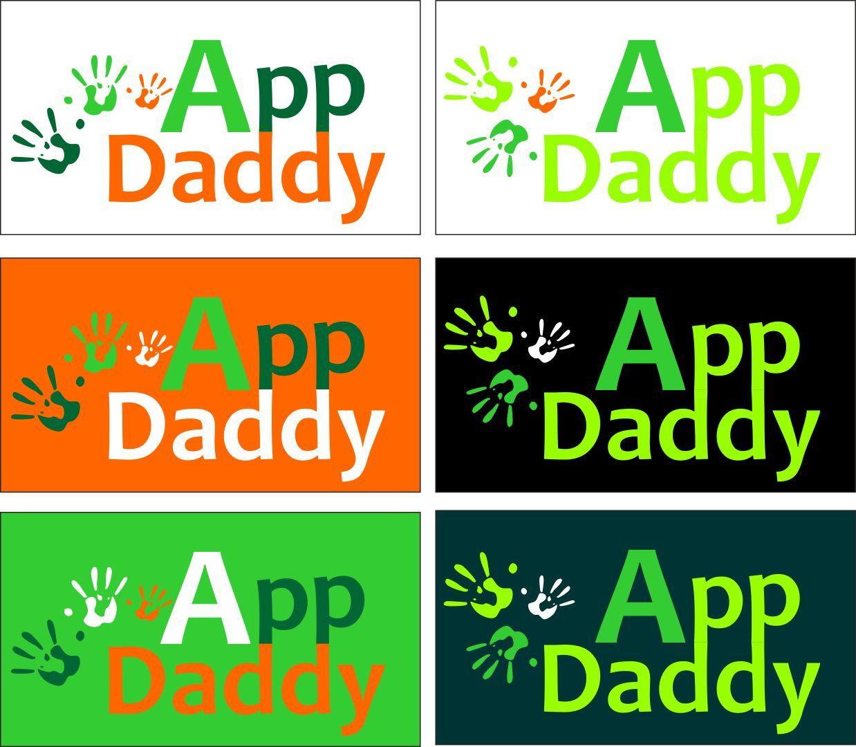 Логотип для сайта-приложения-компании - дизайнер Navsekaya