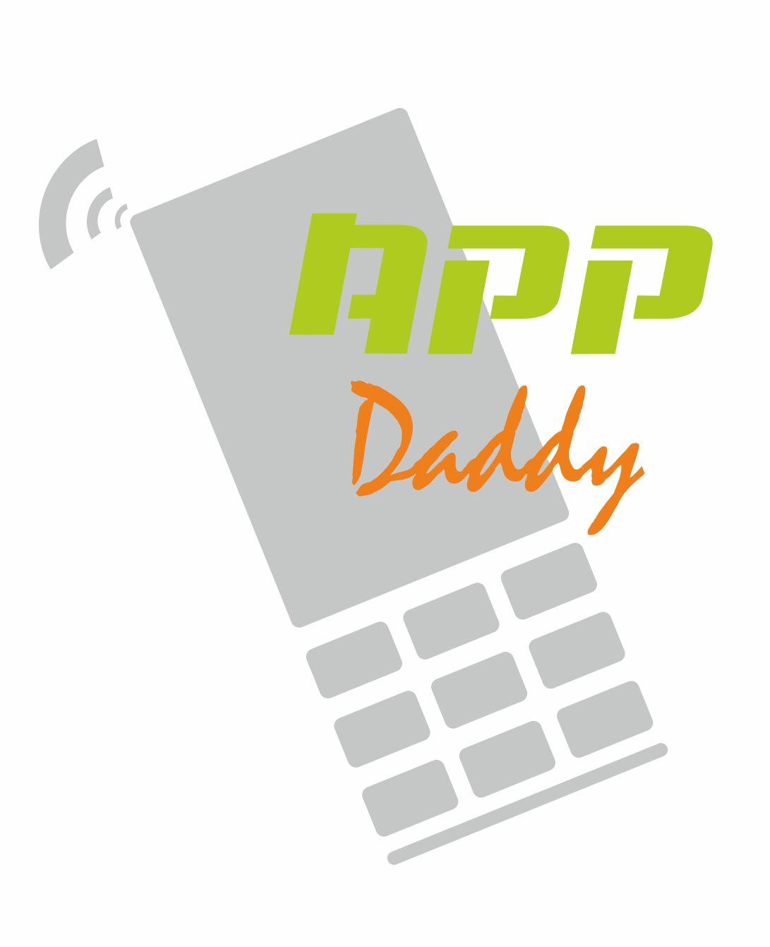 Логотип для сайта-приложения-компании - дизайнер alex-blek