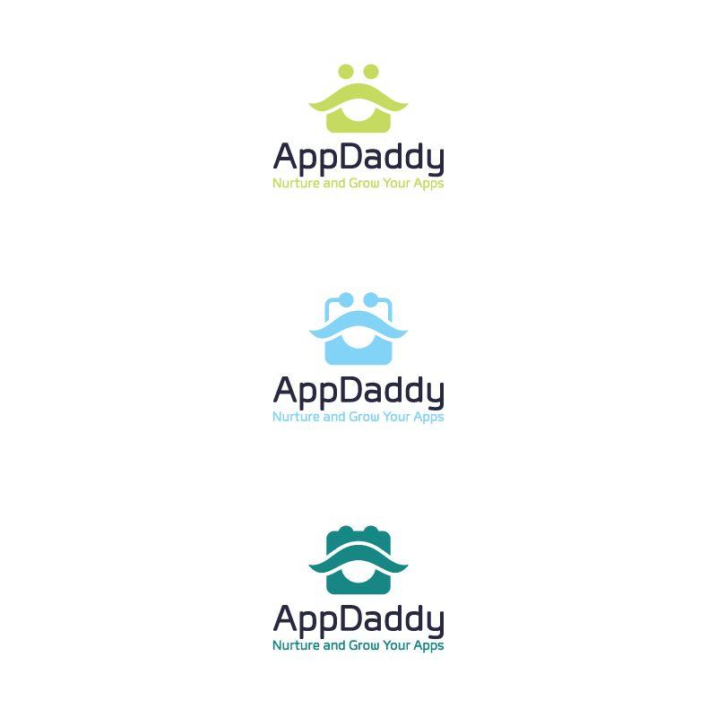 Логотип для сайта-приложения-компании - дизайнер GRANDXX