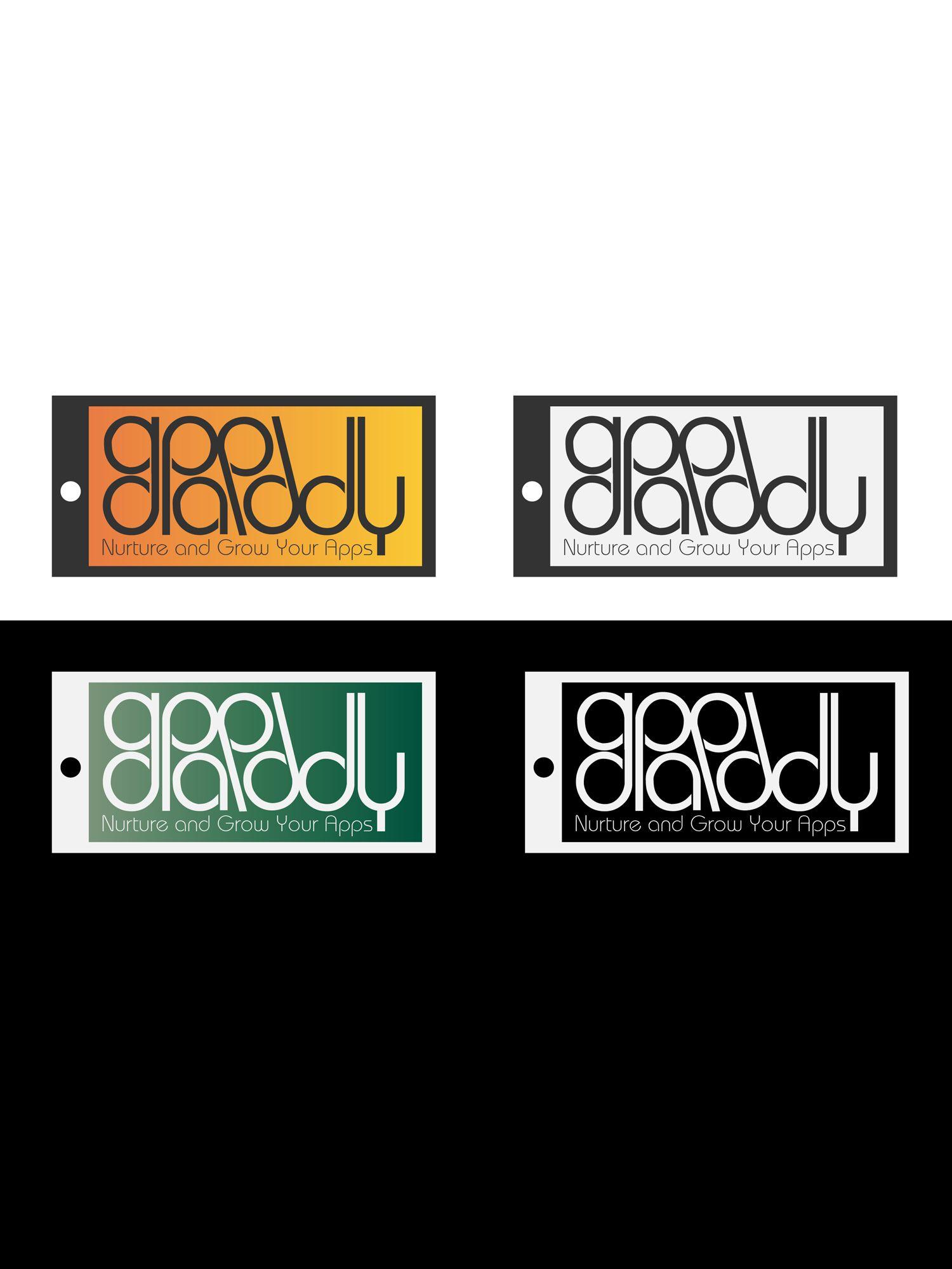 Логотип для сайта-приложения-компании - дизайнер Wou1ter
