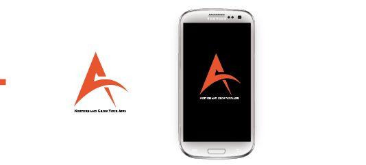 Логотип для сайта-приложения-компании - дизайнер KIRIKS