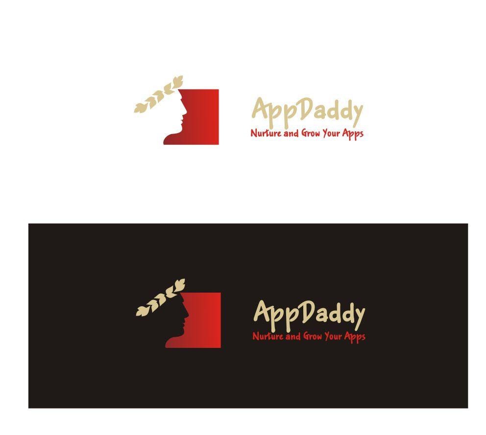 Логотип для сайта-приложения-компании - дизайнер ABN