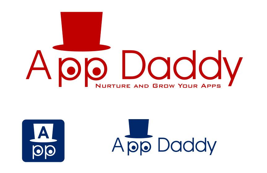 Логотип для сайта-приложения-компании - дизайнер wmas