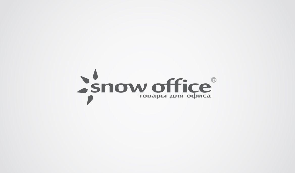 Лого и фирменный стиль для интернет-магазина - дизайнер ArsCrope