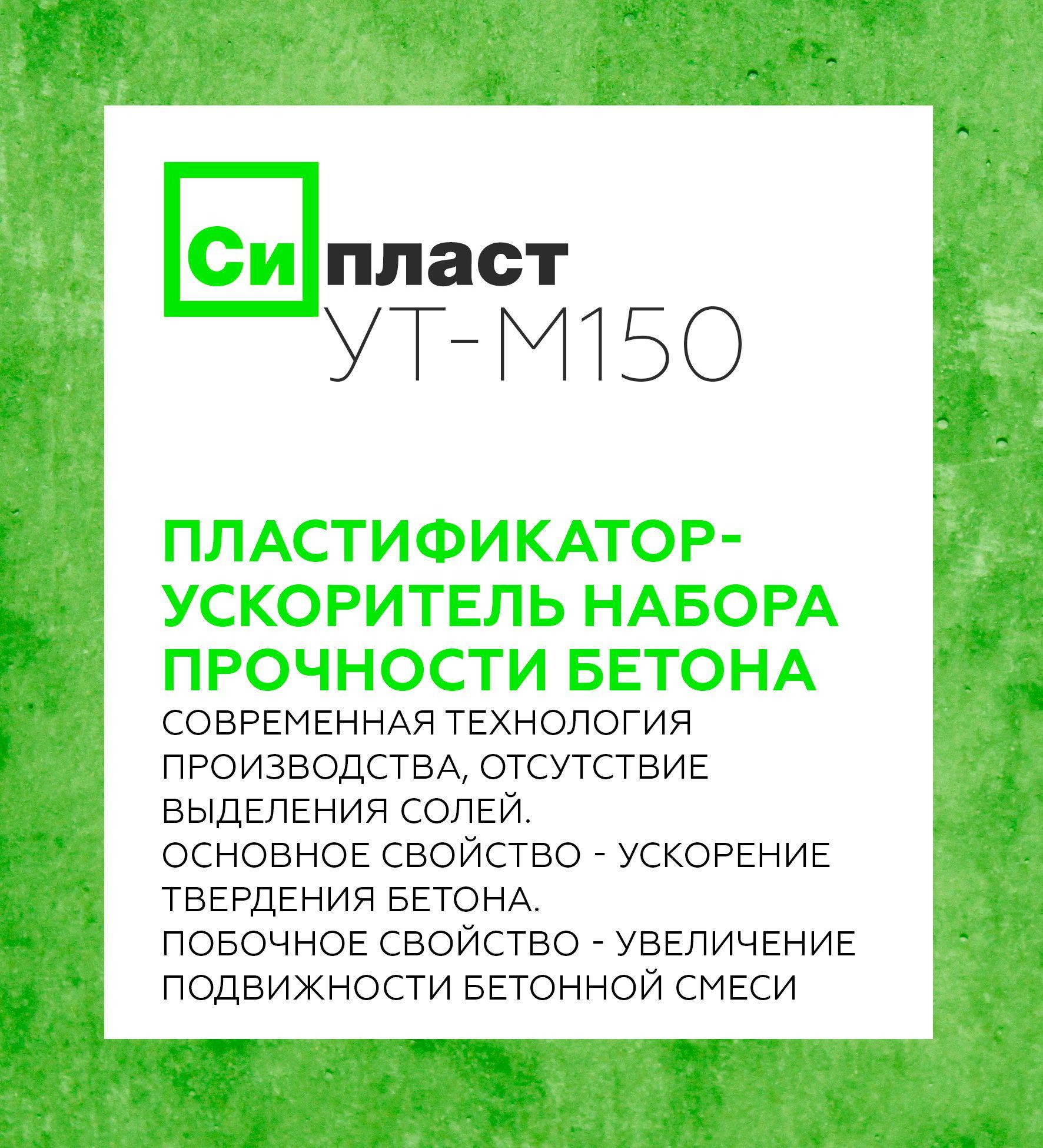 Создание этикеток  - дизайнер TanOK1