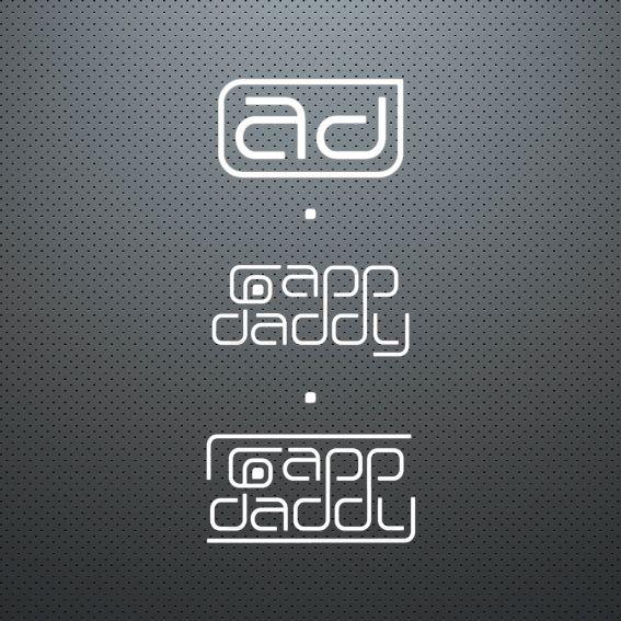 Логотип для сайта-приложения-компании - дизайнер da-ha-shutka