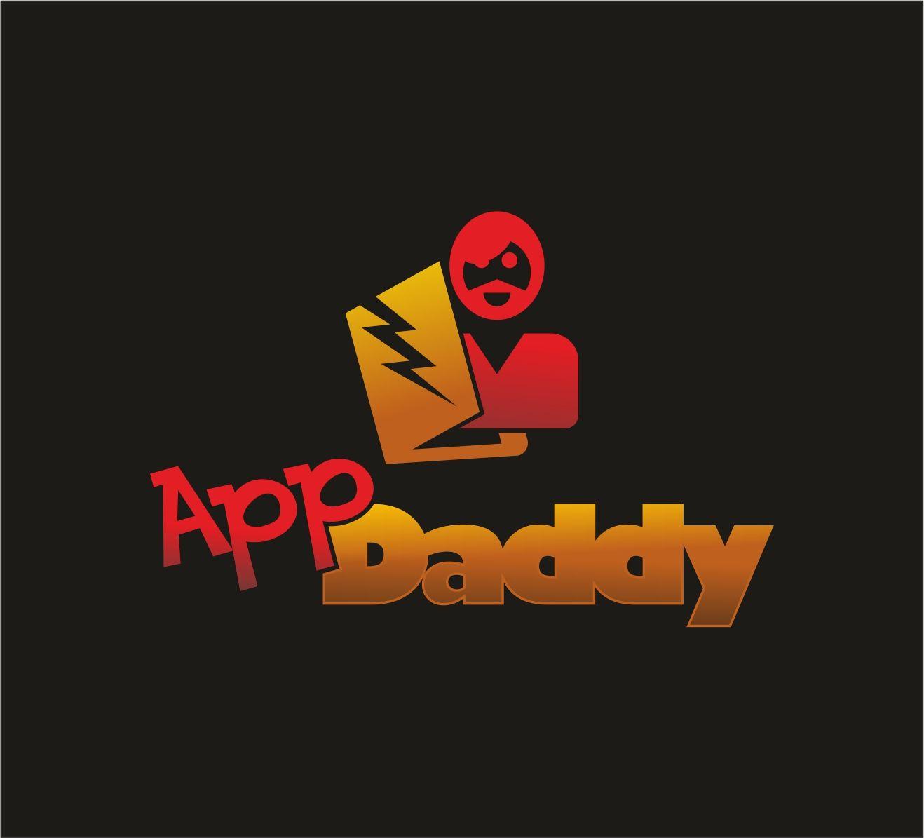 Логотип для сайта-приложения-компании - дизайнер Stan_9