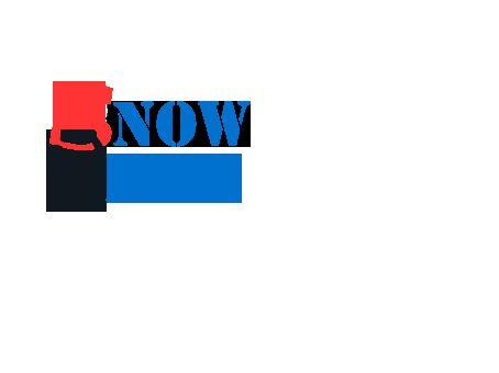 Лого и фирменный стиль для интернет-магазина - дизайнер Narimathas