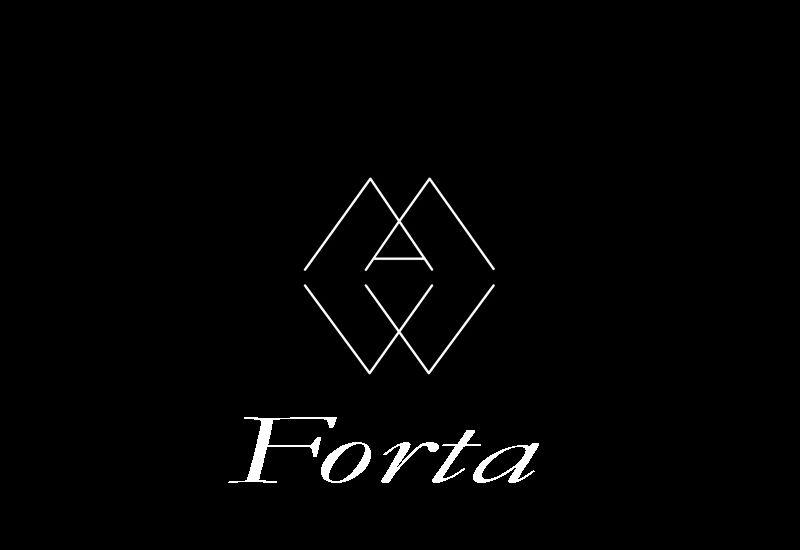 Логотип и фирменный стиль для мебельной компании . - дизайнер Demo_Cruz