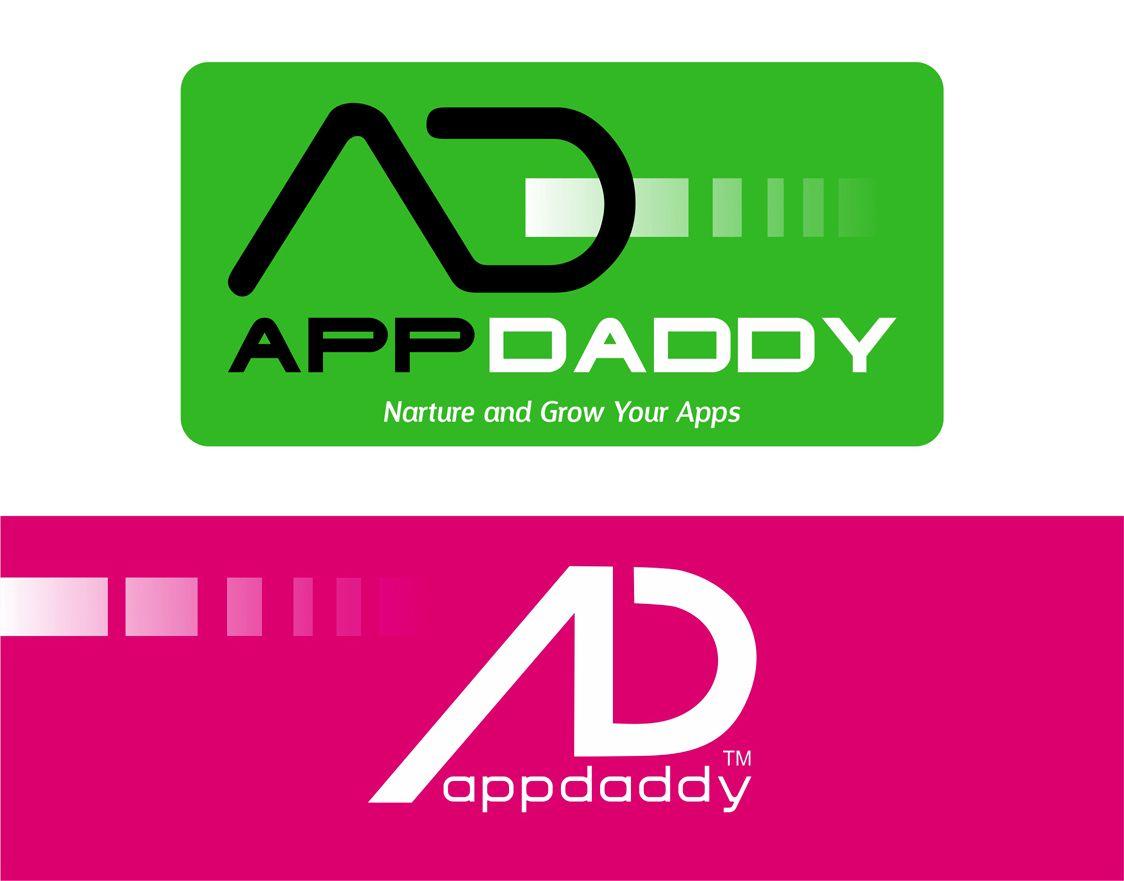 Логотип для сайта-приложения-компании - дизайнер artogen