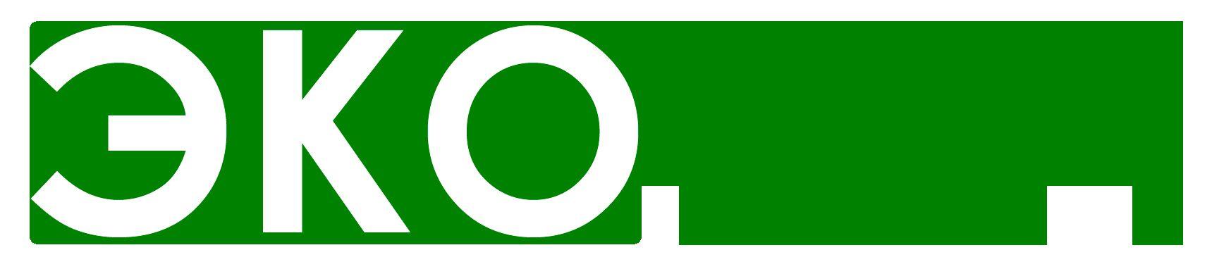 Логотип для научно - технического концерна - дизайнер Kibish