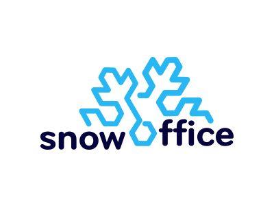 Лого и фирменный стиль для интернет-магазина - дизайнер wdfiillegal