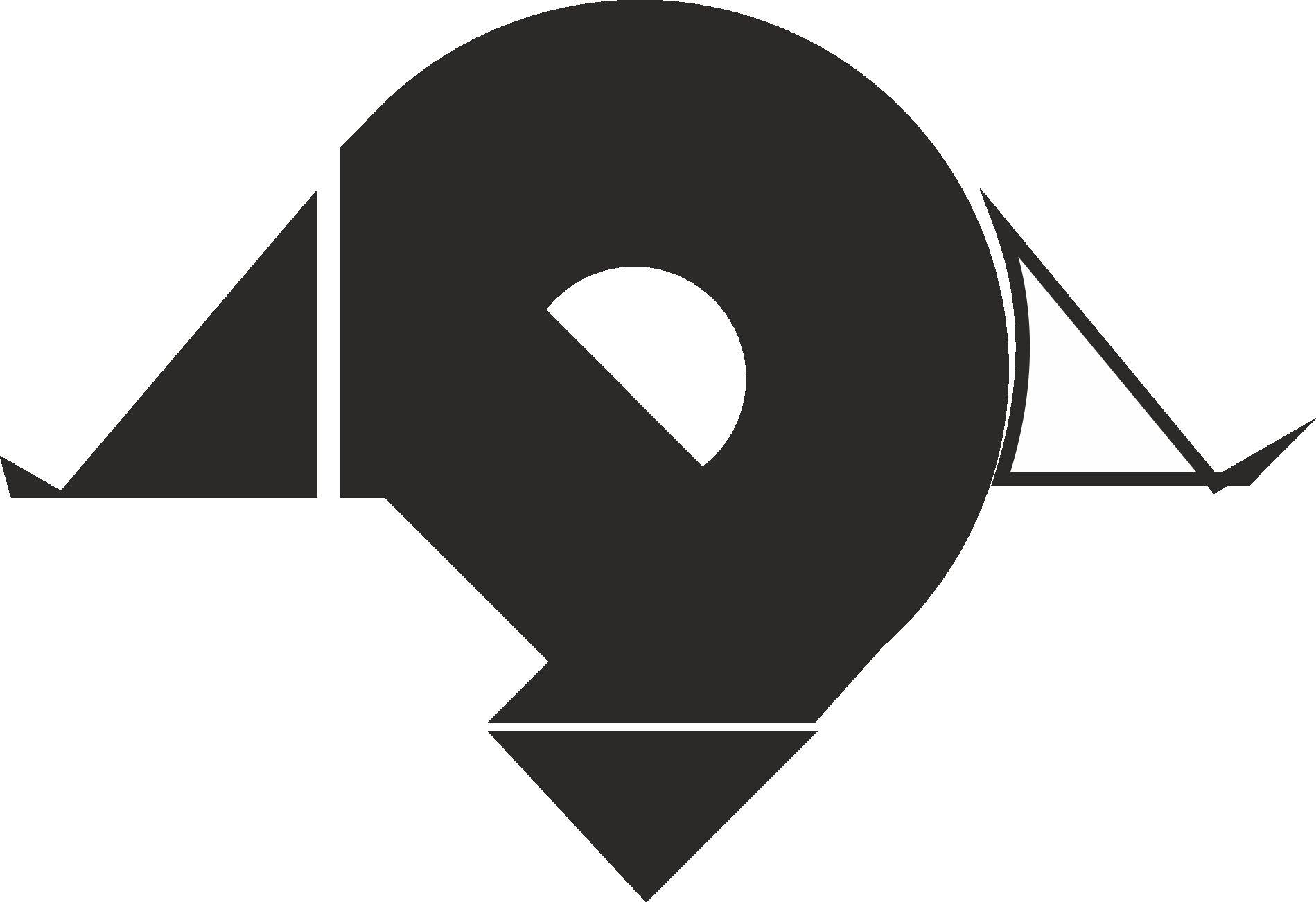 Логотип для сайта-приложения-компании - дизайнер Askar24