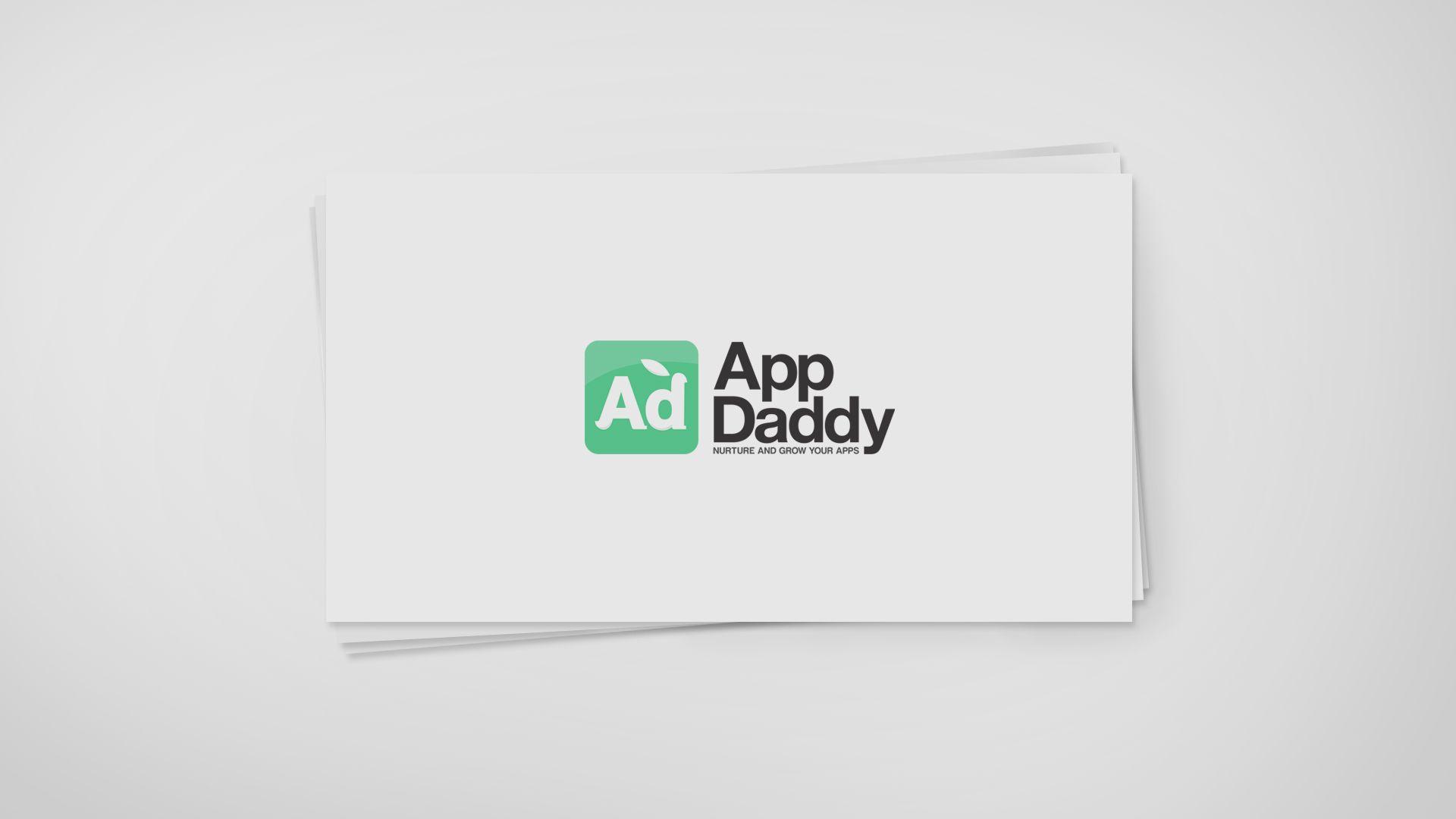 Логотип для сайта-приложения-компании - дизайнер drawmedead