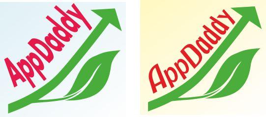 Логотип для сайта-приложения-компании - дизайнер Restavr