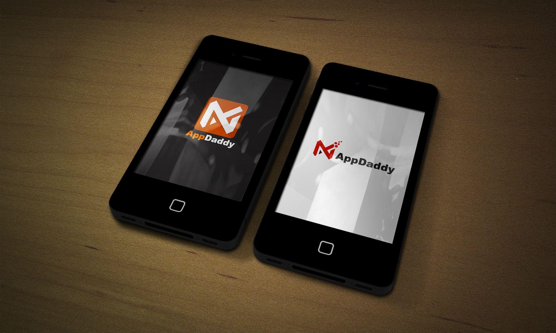 Логотип для сайта-приложения-компании - дизайнер La_persona