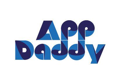 Логотип для сайта-приложения-компании - дизайнер Vistar
