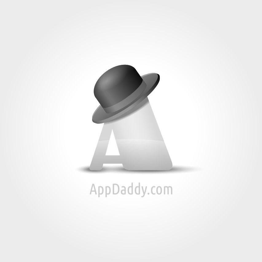Логотип для сайта-приложения-компании - дизайнер waP9eloo