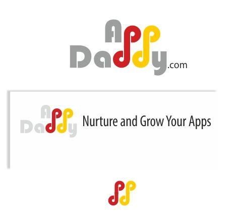 Логотип для сайта-приложения-компании - дизайнер stopkinjohn