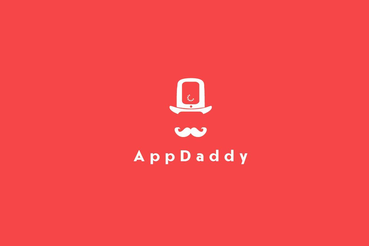 Логотип для сайта-приложения-компании - дизайнер zet333