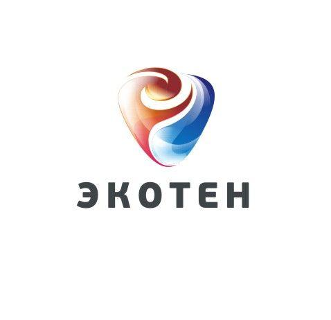 Логотип для научно - технического концерна - дизайнер Olegik882