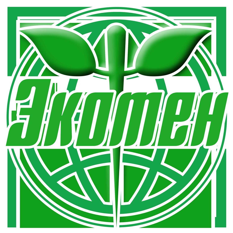 Логотип для научно - технического концерна - дизайнер Inverted_CroW