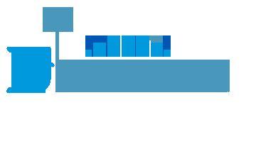 Логотип для научно - технического концерна - дизайнер klenreznik