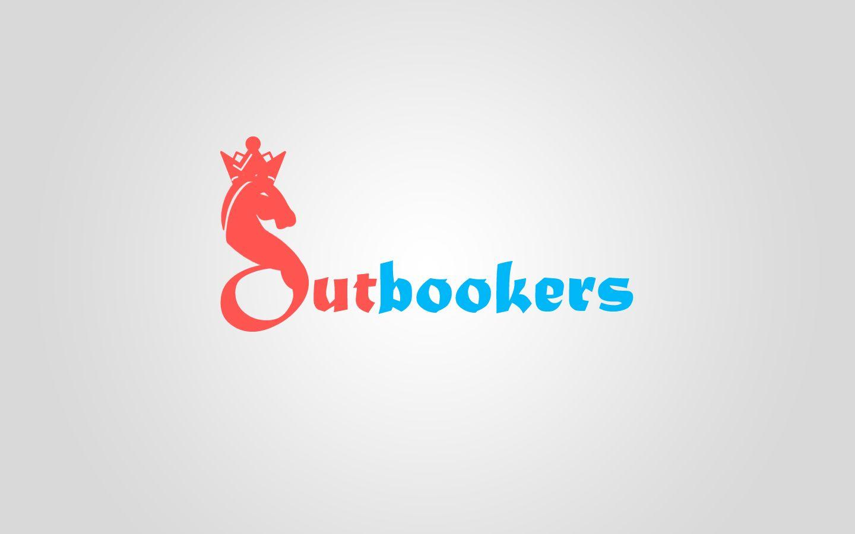 Образ лошади в логотипе (спортивная аналитика) - дизайнер KILO_Sound