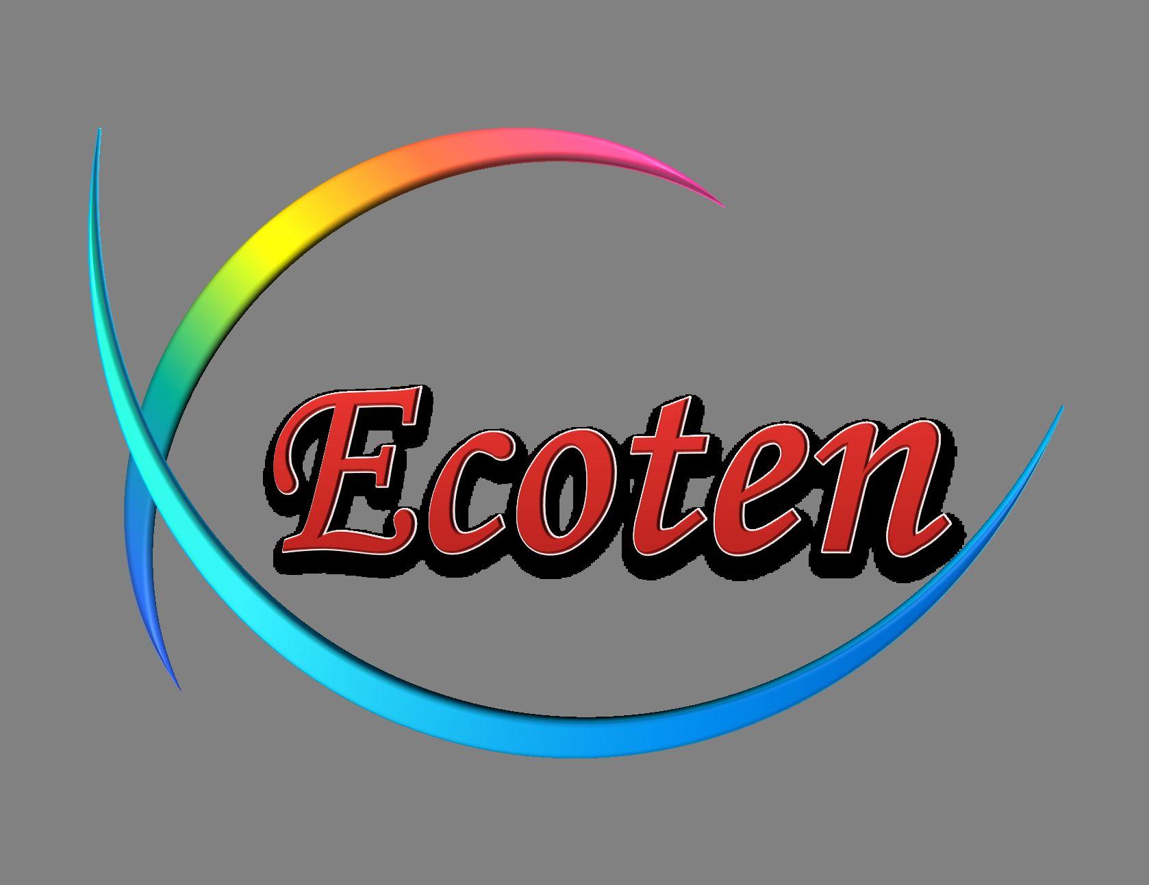Логотип для научно - технического концерна - дизайнер grozinaKarina