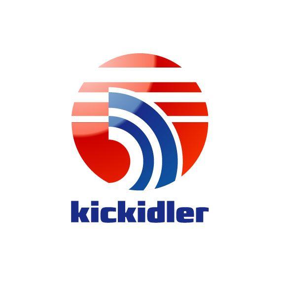 Логотип для клиента РА Маньяко - дизайнер zhutol